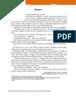 oexp11_teste3_camilo imp 11 apontamento com solução