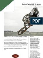 2010_YRRD_leaflet