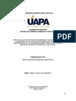 Trabajo-final-MI-PDF