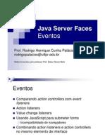 04-JSF-Eventos+%5BModo+de+Compatibilidade%5D