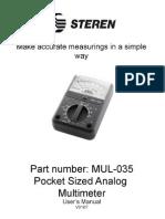 MUL-035