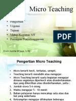 6_micro_teaching