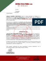 PERMISO MOVILIDAD CANTERA 20042021