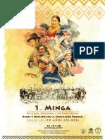 documento_orientador_minga_internacional