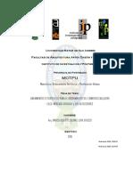 Proy Grado Ord.comercio-3796