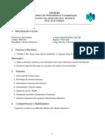 Informaes_da_disciplina-MAT012-2021-I