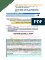 Dmpa 07_ii Unidad_4to Grado_2021 (1)