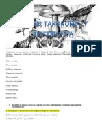 Taller-Taxonomia-y-sistematica