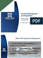 Session10_ContractManagementRegulation