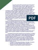 curriculumoptionallageografieprotectiamediului
