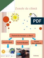 formare_zonelor_climaticecl5_lectia_mea