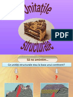 lectia_2_unitatile_structurale