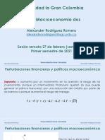 20210227 Macroeconomía DOS Sesión 5 (1)