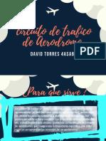 Azul Nubes Avión Bienvenida con Ilustraciones Tarjeta