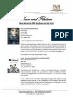 2020-05+Neue+Werke+der+PAN-Mitglieder_phantastik-autoren-netzwerk