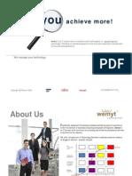 companyprofile-2011