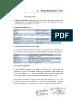 20210518_Exportacion (2)