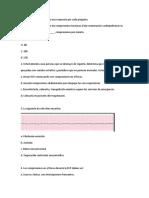 EXAMEN DE RCP (1)