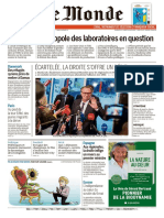 ?? Le Monde 06-05-2021
