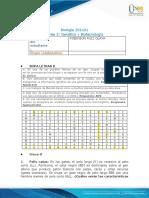 Formato de entrega Tarea 3 (12) (1)