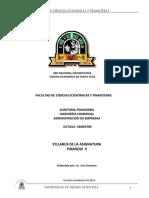 syllabus-finanzas-2-udabol-virtual