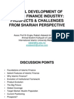 global_development_of_islamic_finance_industry_prospect_and_challenges_from_shariah_perspective