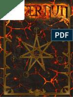 Daemon - Infernun 2.2
