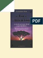 La Loi de l'Attraction - Les Clés Du Secret Pour Obtenir Ce Que Vous Désirez ( PDFDrive )(1)