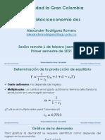 20210206 Macroeconomía DOS sesión 2