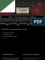 5 COSAS QUE APAGA_COMODIDAD