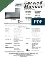 V29-V30-V31_Service_Manual