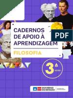 Caderno_3_serieEM_Filosofia_Unidade_1_10_03_2021-1