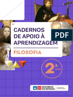 Caderno_2_serieEM_Filosofia_Unidade_1_10_03_2021-1