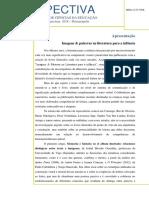 56364-Texto do Artigo-190403-1-10-20180419 (1)