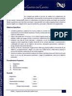 cartadescriptivagenrica-120827231517-phpapp01