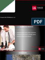 Proyecto ISA-CTM Refuerzo 1 y 2 (1)