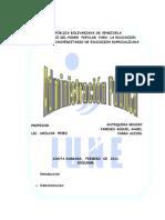 TRABAJO ADMON PUBLI-PRIV 26022011