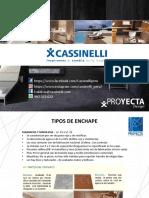 EN_VIVO_D_D_O.M_CASSINELLI_PROYECTA_FINAL