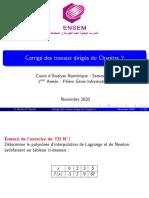 Corrigé_TD_Chap2