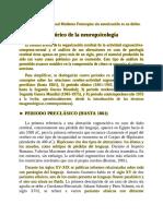 Historia de la neuropsicología sub (1)