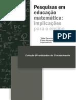 colecao-diversidades-do-conhecimento-coletanea-pesquisa-em-educacao-matematica-implicacoes-para-o-ensino