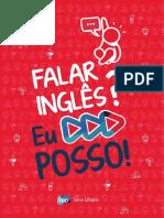 Ebook-Falar-ingles-eu-posso