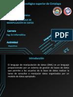 6E 2.2 Diapositivas