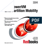 Live-Partition-Mobility-p6