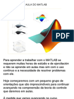 Clase de Matlab(AT5)