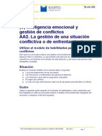 SCP_S4_1_AA2_Plantilla