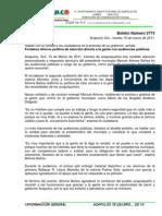 Boletín_Número_2773_Alcalde_AudienciaPublica