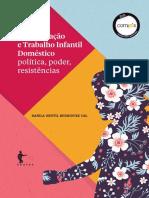 Danila Cal - comunicacao-trabalho-infantil-domestico