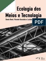Nova_Ecologia_dos_Meios_e_Tecnologia-DESKTOP-DMNV436