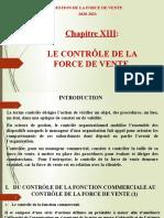 chapitre 13-2